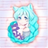 NyxDreamcaster's avatar