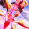 NyxEphriham's avatar