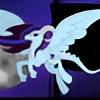 Nyxeradragon2595's avatar