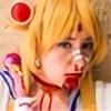Nyxiie's avatar