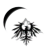Nyximus's avatar