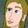 nyxinc's avatar