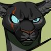 NyxIntuneric's avatar