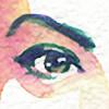 Nyxinus's avatar