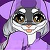 NyxIsNight's avatar