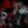 Nyxistyc's avatar
