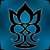 Nyxity's avatar