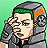 nyxmidnight's avatar