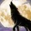 NyxMoon's avatar