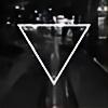 NyxPE's avatar