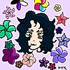 NyxsGarden's avatar