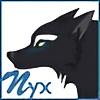 Nyxsiern's avatar