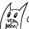 NyxSkaia's avatar