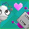 Nyxsushi's avatar