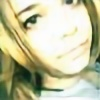 NyxTheWanderer's avatar