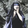 NyxTsukki's avatar