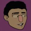 nyxuz's avatar