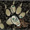 NyxxedWolf8166's avatar