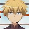 nyxxflame's avatar