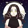 NyxxPhantom's avatar