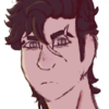 NyxyRae's avatar