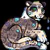 Nyxystyx's avatar