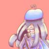 nyxyyowl's avatar