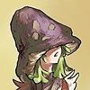 Nyyane's avatar