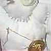 Nyyo's avatar