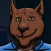 NyzCait's avatar