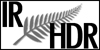 NZ-IR-HDR's avatar