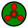 NzaneSerbia's avatar