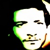 nzar333's avatar