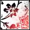 nzh's avatar