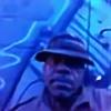 nzinganine's avatar