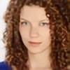 nzkatrinahill's avatar