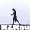 NZKau's avatar