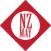 nzmay's avatar