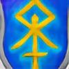 NZO-L's avatar