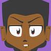 NzoputachiLouis's avatar
