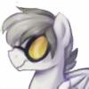 nzslice's avatar