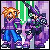 NZX-Rockman's avatar