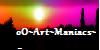o0-Art-Maniacs-0o