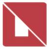 o0-Leone-0o's avatar