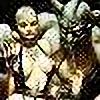 o0-Pyromancer-0o's avatar