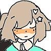 o000FF's avatar