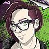 o08bitluv0o's avatar