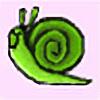 o0Amphigory0o's avatar