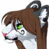 o0Andraste0o's avatar