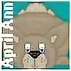 o0AprilAnn0o's avatar